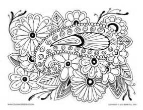 free coloring for adults coloring pages adults coloring pages printable