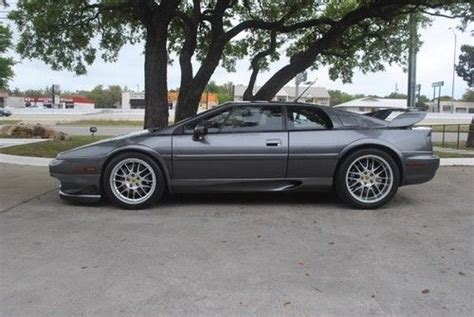 small engine maintenance and repair 2004 lotus esprit windshield wipe control service manual 2004 lotus esprit transmission diagram for