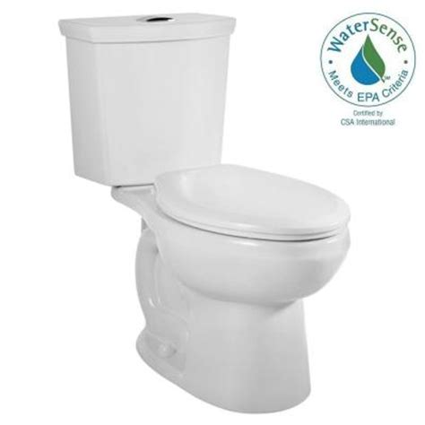 american standard h2option 2 dual flush right height