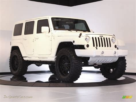 white jeep wrangler unlimited white jeep wrangler unlimited wallpaper image 199