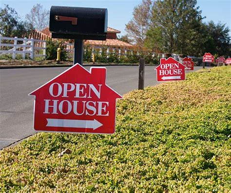 real estate open houses listings clifton park ny real estate homes for sale neighborhoods apartments realtors