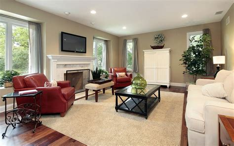 beautiful livingroom incridible beautiful living rooms with beautiful living rooms has beautiful living rooms on with