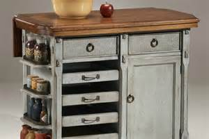 kitchen traditional portable kitchen island with double