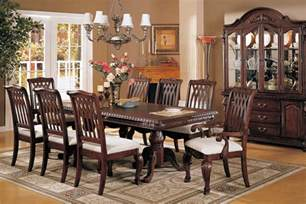 Dining Room Sets Los Angeles Dining Room Table Los Angeles Alliancemv