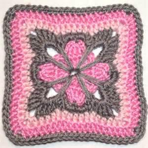 i am crafty hooked on granny squares