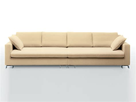 4 seater couches 4 seater sofa for large and trendy living room