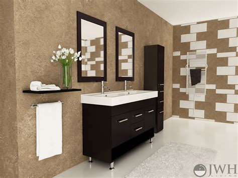 bathroom vanities gta ontario bathroom vanities gta ontario 28 images bathroom
