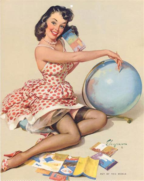 imagenes pin up todos aman a pepina estilo pin up