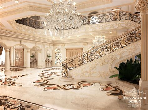qatar living room professional living room interior design in qatar