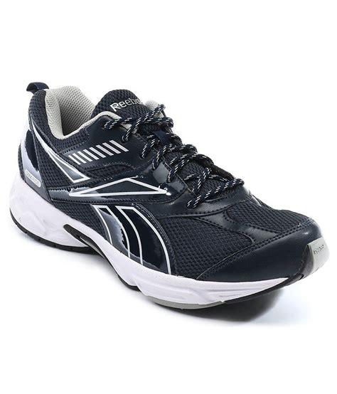 reebok active sport iii lp sport shoes price in india buy