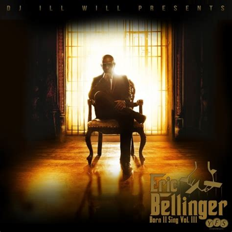 bed medicine eric bellinger bed medicine mp3 download and stream