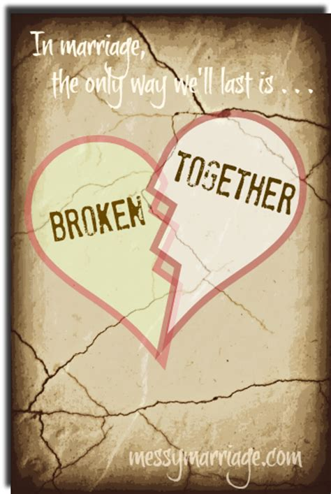 broken together books broken together marriage