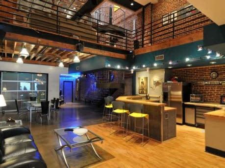 atlanta the loft the top 10 germiest spots in your home and how to clean