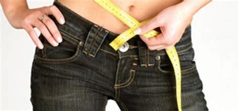 alimentazione plank dieta plank per dimagrire 9 chili in 2 settimane