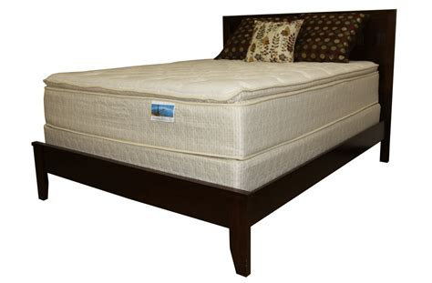 pillow top mattress sale best seller