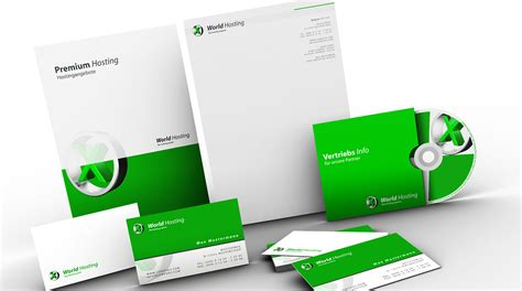 Business Letterhead Printing Services envelope design and printing kooldesignmaker