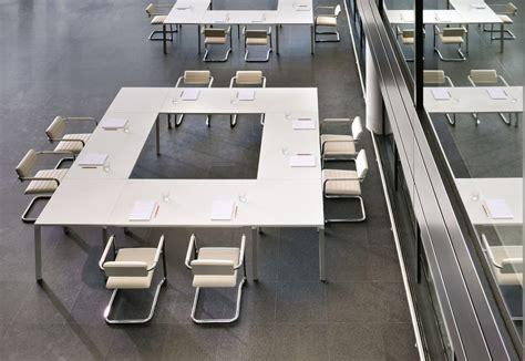 tavoli componibili meet u tavoli componibili per riunioni tonon