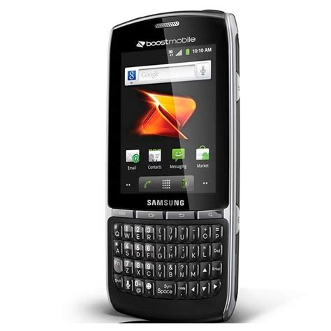 cheap boost mobile android phones new samsung replenish boost mobile android phone cheap phones