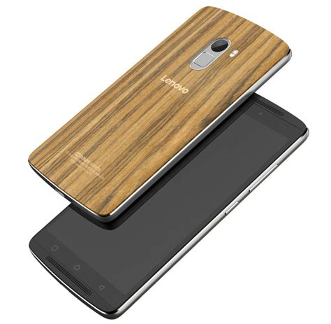 Lenovo Vibe K4 Note 5 5 lenovo vibe k4 note wooden edition launched in india for