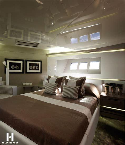 pearl   interior design  kelly