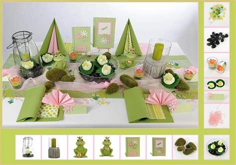 Tischdeko Hochzeit Gr N Pink by Tischdeko 18 Geburtstag Tischdeko Geburtstag Deko 18