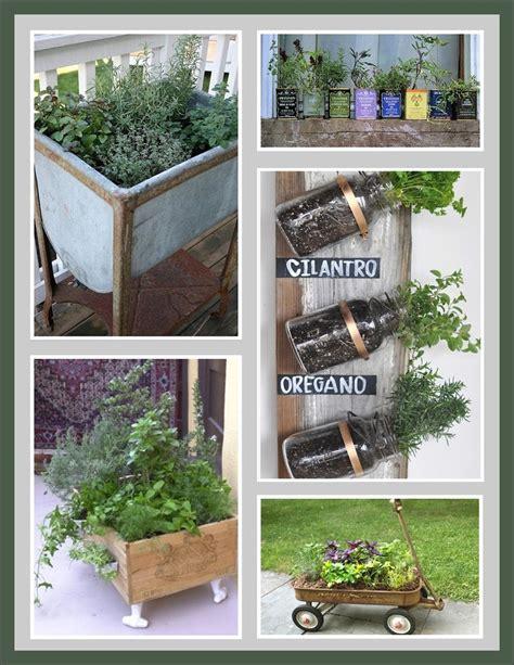 herb garden ideas pinterest herb garden ideas for the home pinterest
