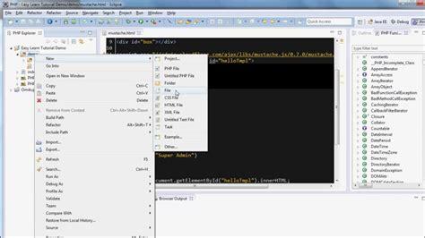 node js coffeescript tutorial maxresdefault jpg