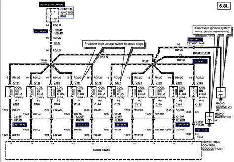 30 wiring diagram l14 30 to l6 30 wiring diagram wiring diagram