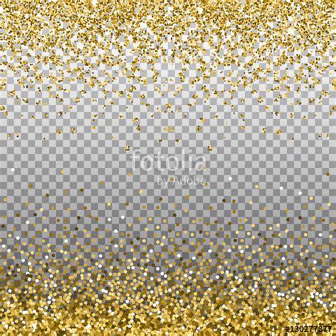 glitter template quot gold glitter background golden sparkles on border