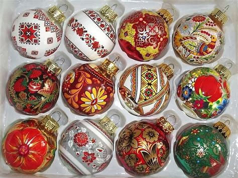 ukrainian christmas decorations 17 best ideas about merry in ukrainian on decorations