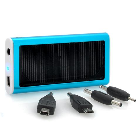 Solar Charger Power Bank 1350 Mah Powerbank Energi Tena Limited 301 Moved Permanently
