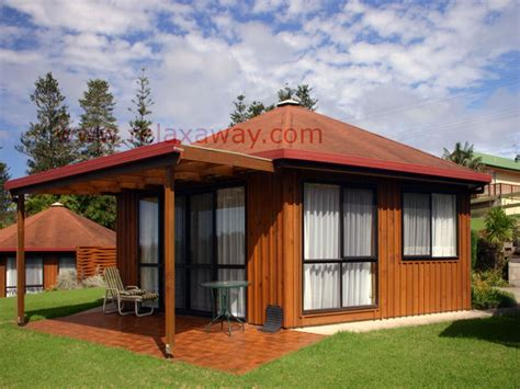 luxury cottages norfolk whispering pines luxury cottages norfolk island the world of norfolk norfolk island