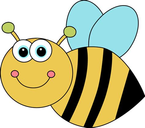 Free Cute Insect Cliparts, Download Free Clip Art, Free ... Insect Drawings Clip Art