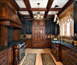 two tone kitchen cabinet ideas best 25 two tone cabinets ideas on two toned