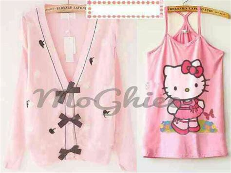 Baju Rajut Terbaru Grosir Paling Murah Zipper Knit Murah cardigan pink murah gray cardigan sweater
