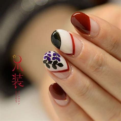 Japan Joyme Nail Sticker Nail Nail Sticker Kuku 603 17 best images about korean japanese nailart on nail nail stickers and