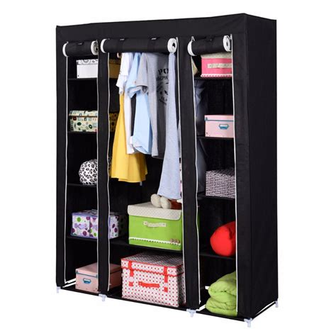 Buy Portable Closet by Popular Portable Closets Buy Cheap Portable Closets Lots
