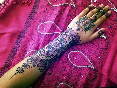henna tattoos krugersdorp 17 best images about tattoos on mandalas tat