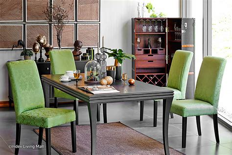 awesome furniture stores bangkok images home design