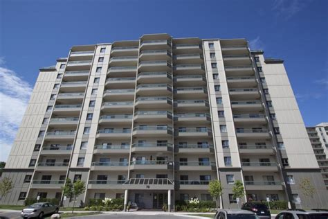 london appartments for rent capulet towers iv drewlo holdings