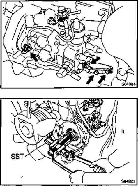 bobcat engine wiring diagram bobcat free engine image