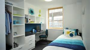 student bedroom ideas getting the most out of your student bedroom beyond storage