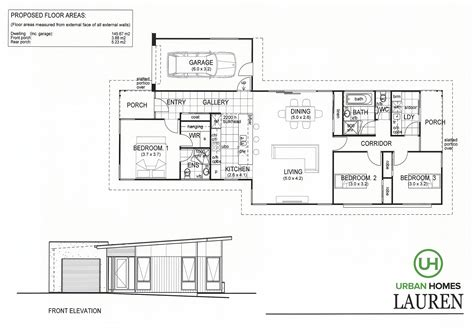 house designs and floor plans tasmania house designs lauren urban homes tasmania house