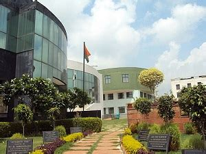 Sea College Mba Bangalore by Iba Indus Business Academy Bangalore Admission Pgdm