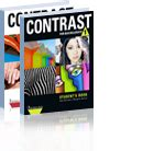 contrast 1 bach sb burlington books online