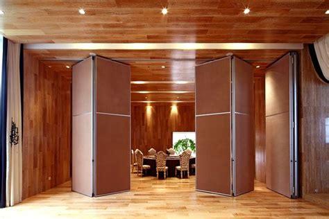 divisori arredamento casa divisori mobili arredamento