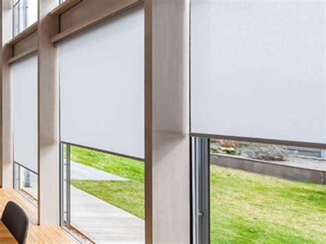 Sonnenschutzrollo Fenster Innen by Innen Sonnenschutz Rilux Gmbh