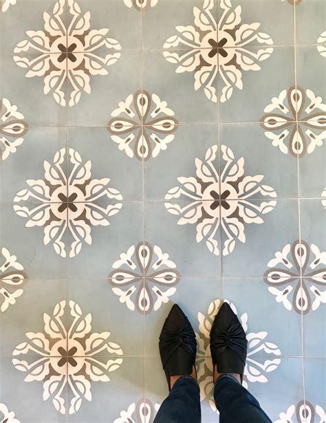 wallpaper over bathroom tiles 100 wallpaper over bathroom tiles design tips archives emily a clark top 20
