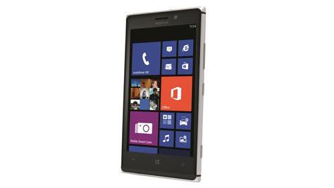 nokia lumia 925 review nokia lumia 925 review expert reviews