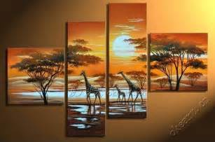 Decorative Paintings For Home Free Shipping Abstract Painting Line Canvas Living Room Wall Decoration Painting